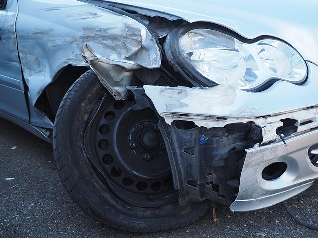 事故にならないために運転代行